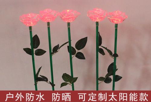 http://www.yeliqi.com/data/images/product/20180831170419_431.jpg