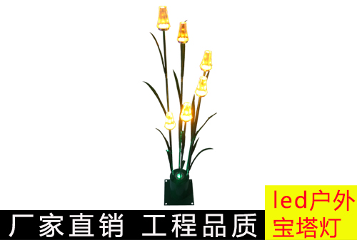 http://www.yeliqi.com/data/images/product/20180831170626_898.jpg