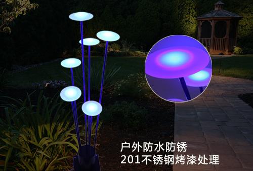 http://www.yeliqi.com/data/images/product/20180831170913_438.jpg