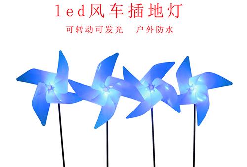 http://www.yeliqi.com/data/images/product/20180831171214_278.jpg
