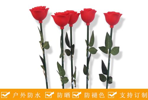 http://www.yeliqi.com/data/images/product/20180831171333_982.jpg