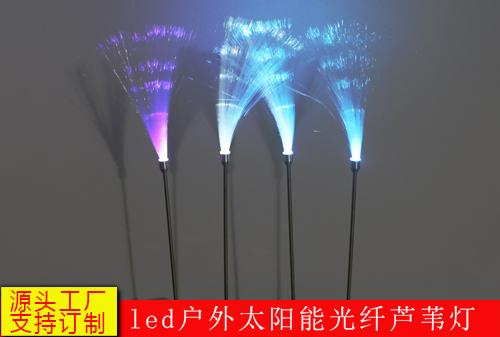 http://www.yeliqi.com/data/images/product/20180831172554_743.jpg