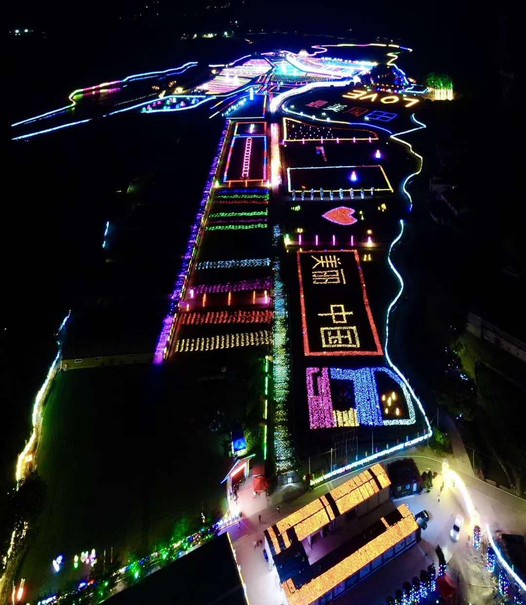 惠州工程图
